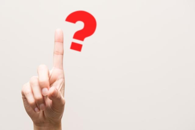 不動産における共有持分とは?~共有名義にする時の注意点~
