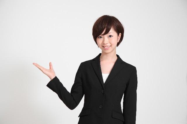 相続トラブルを未然に防ごう~共有持分を売却するなら東京都内を対象とする【MIO・PRECIOUS株式会社】~